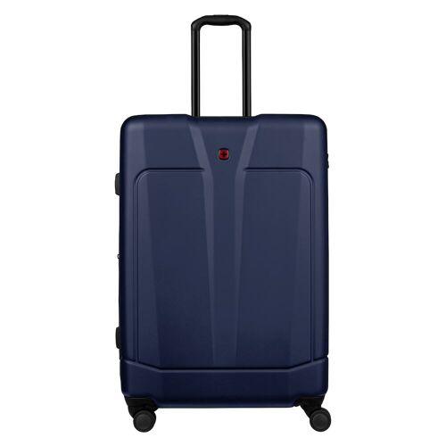 Wenger Wenger BC Packer 4-Rollen Trolley 76 cm