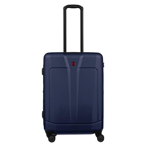 Wenger Wenger BC Packer 4-Rollen Trolley 66 cm