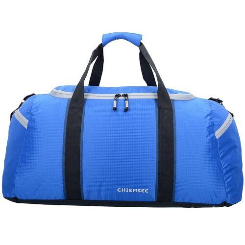 Chiemsee Chiemsee Matchbag Large Sporttasche 67 cm