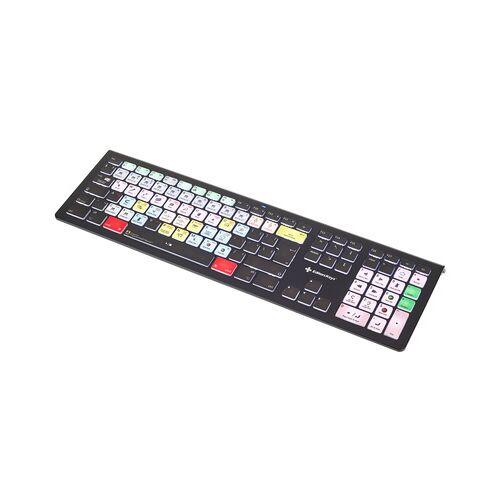 Editors Keys Backlit Keyboard Reason MAC UK