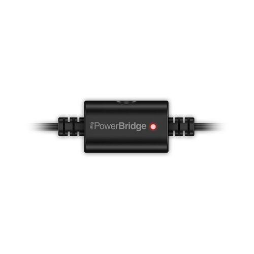 IK Multimedia iRig PowerBridge 30-pin