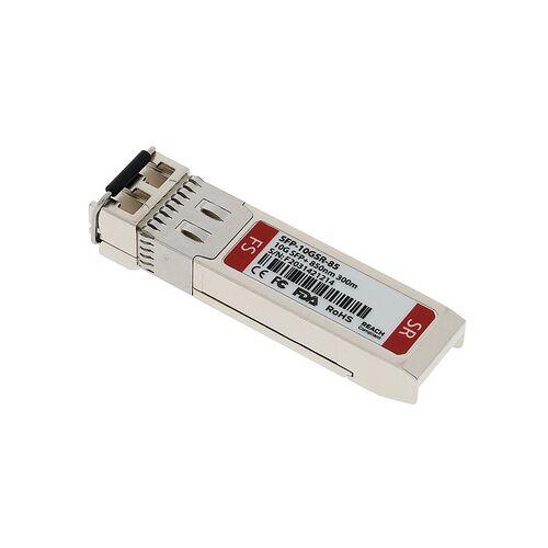 SFP Transceiver Netgear SFP+ 10Gbit (AXM761)