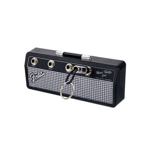 Fender Jack Rack Fender
