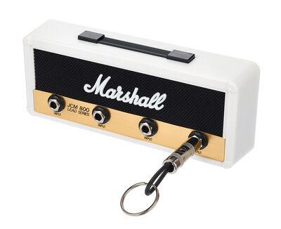 Marshall Jack Rack White Weiß