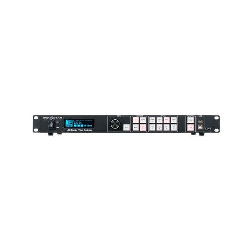 ADJ Novastar VX4S Video Controller