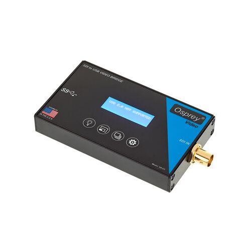 Osprey Video VB-US USB Video Bridge