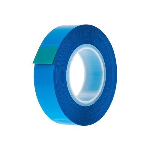 "RTM Splicing Tape Blue 1/2"""""