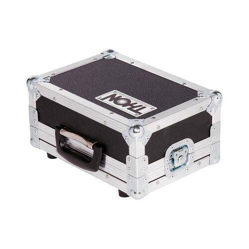 Thon Case ME VS-PTC-IP Controller