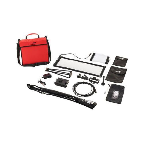 Carpetlight Carpetino Premium Kit 2