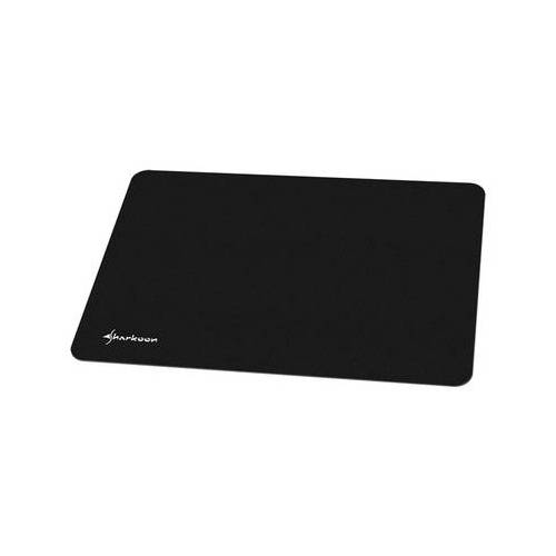 Sharkoon 1337 Gaming Mat M