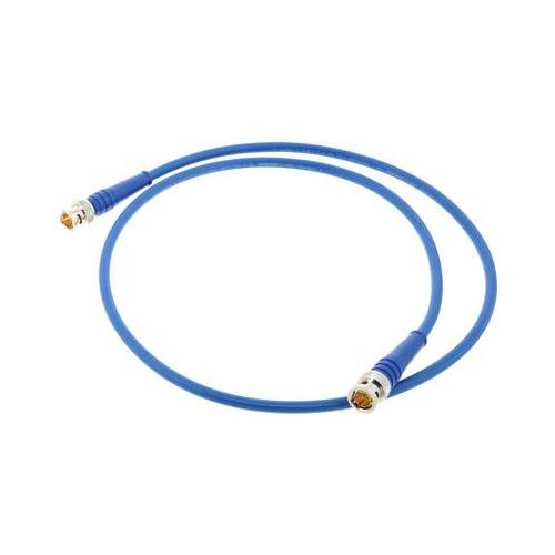 Sommer Cable Vector BNC HDTV DH 1,0m