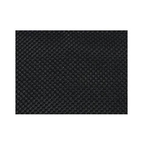 Adam Hall 0715 Speaker Grille Tygan blk