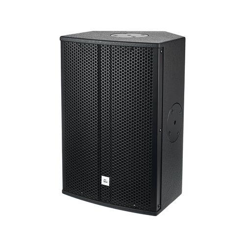 the box pro Achat 110MA