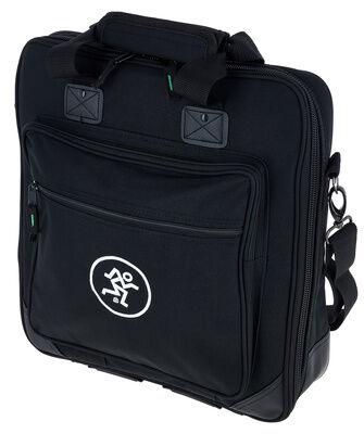 Mackie ProFX12v3 Carry Bag