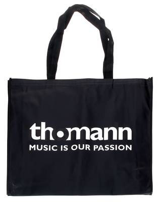 Thomann Shopping Bag