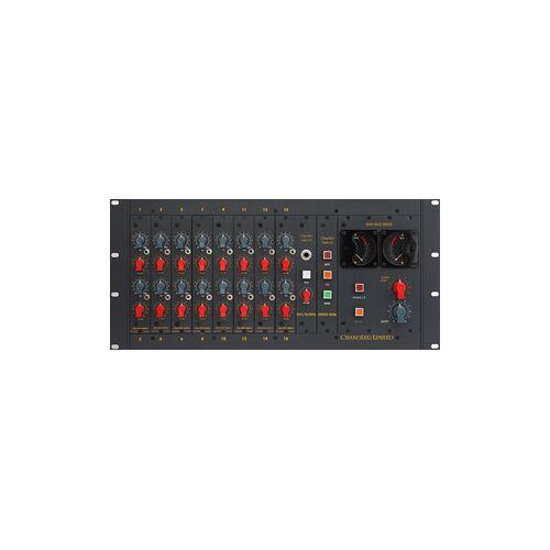 Chandler Limited TG Serie Mini Rack Mixer