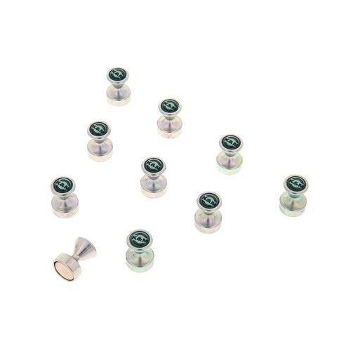K&M 11581 Magnets verzinkt