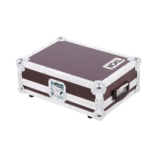 Thon Mixer Case Rane MP2014