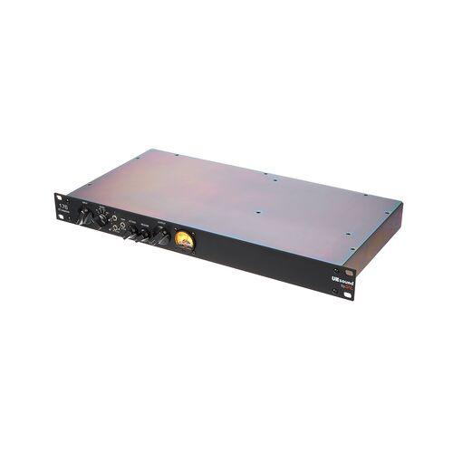UK Sound 176 FET Compressor