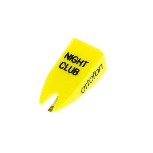 Ortofon Nightclub S Spare Stylus