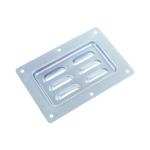 Adam Hall 8791 Ventilation Dish