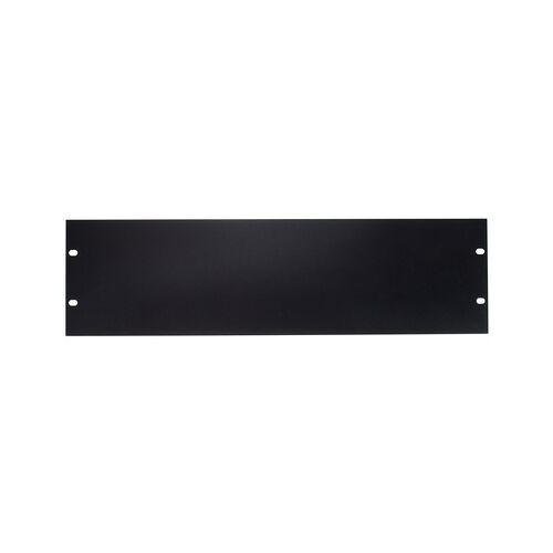Thon Rack Panel 3U Flat