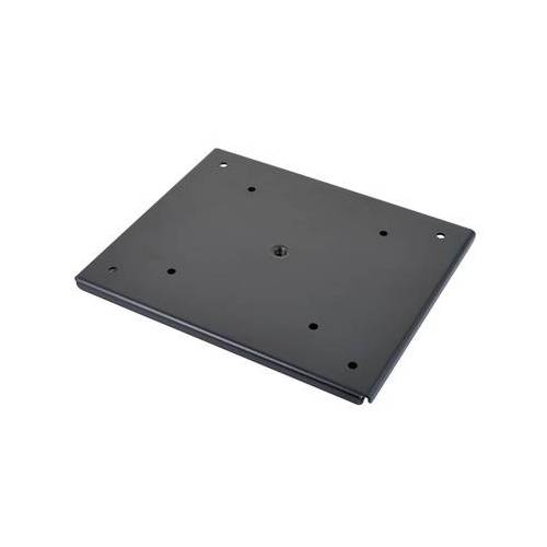 K&M Plate for 26740 Monitor Stand