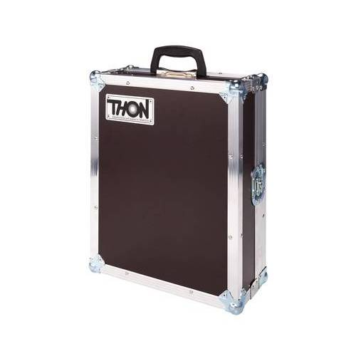 Thon Mixer Case Allen&Heath Xone:42