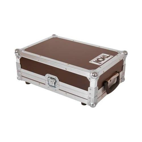 Thon Mixer Case Pioneer DJM 250