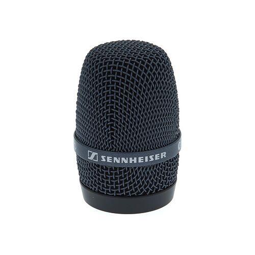 Sennheiser Grille f. E965