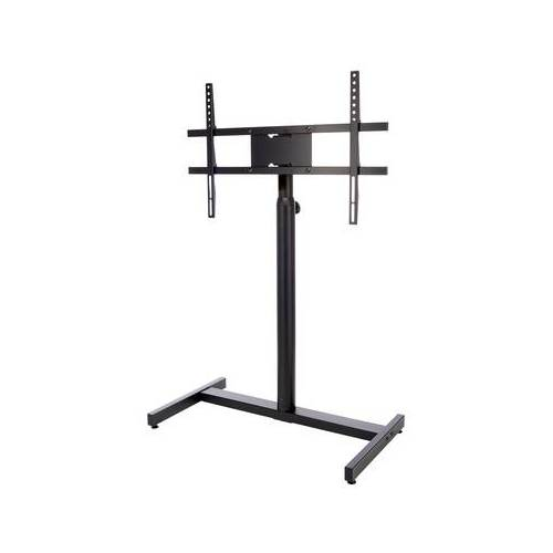 K&M 26783 Screen/Monitor Stand