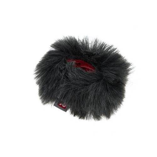 Rycote Mini WindScreen f. PMD 661