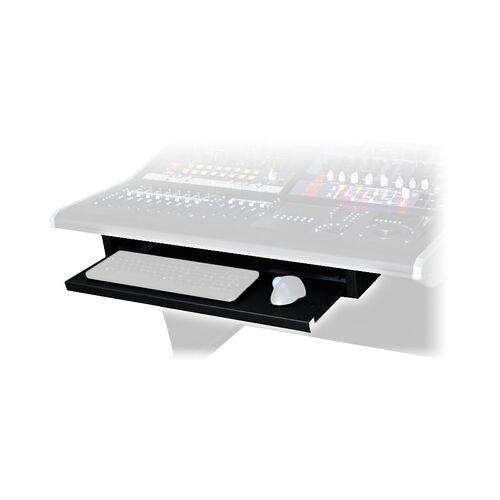 Sterling Modular Keyboard Tray