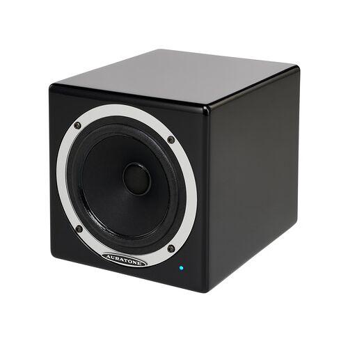 Behringer C50A  Studio Monitor