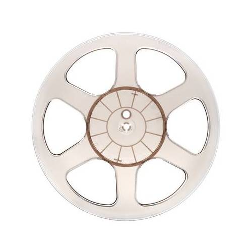 RTM Plastic Reel 26.5 cm