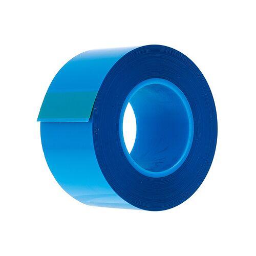 ATR Magnetics Splicing Tape 1''