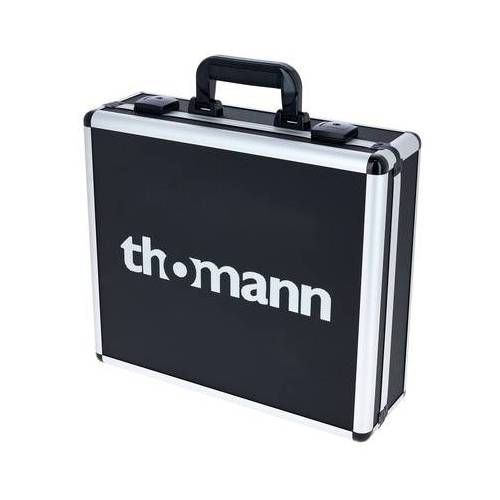 Thomann Digital Recorder Case TH25