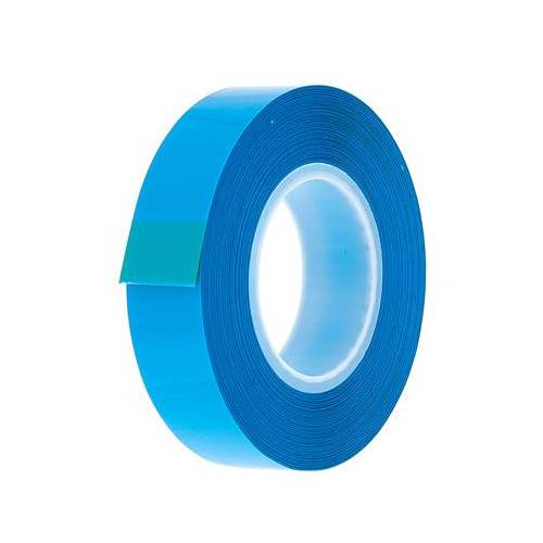 Splicit Splicing Tape 1/2""""