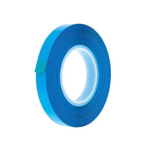 Splicit Splicing Tape 1/4""""