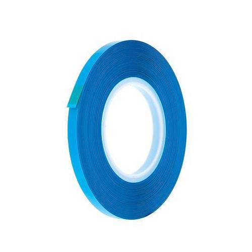 Splicit Splicing Tape 1/8""""