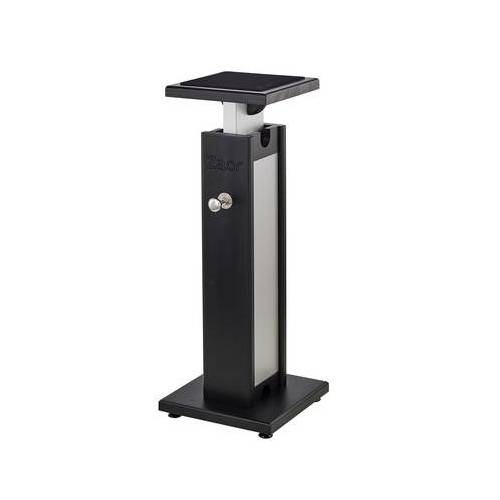 Zaor Stand Monitor Black/Grey