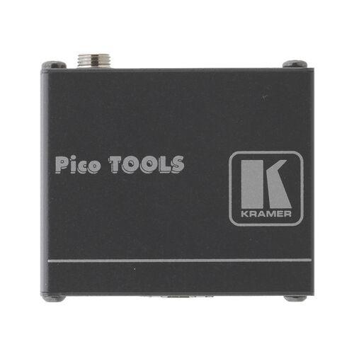 Kramer PT-572+ HDMI Receiver