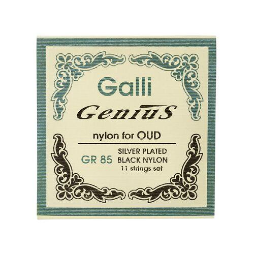 Galli Strings GR85 Oud Strings Set