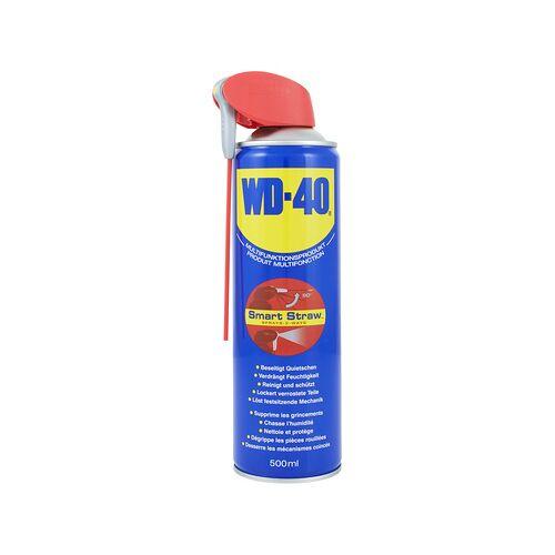 WD-40 WD-40 Smart Straw