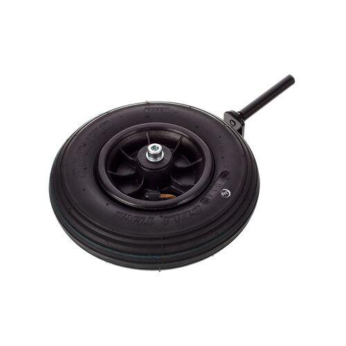 Dictum Bass Wheel 12,7mm
