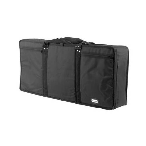 Thomann Keyboard Bag 1