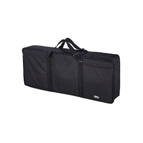 Thomann Keyboard Bag 3