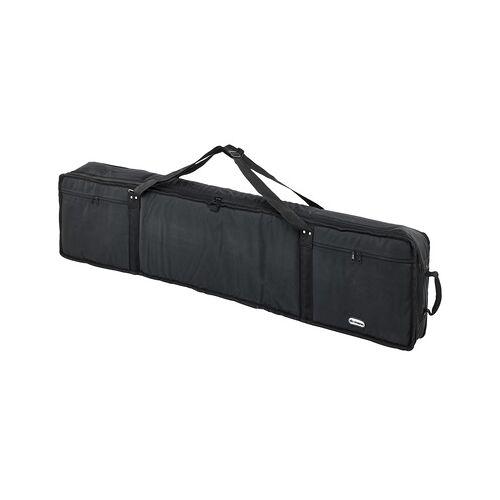 Thomann Stage Piano Bag