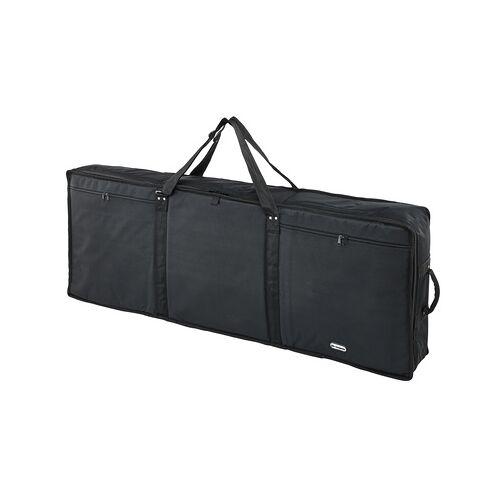 Thomann Keyboard Bag 6