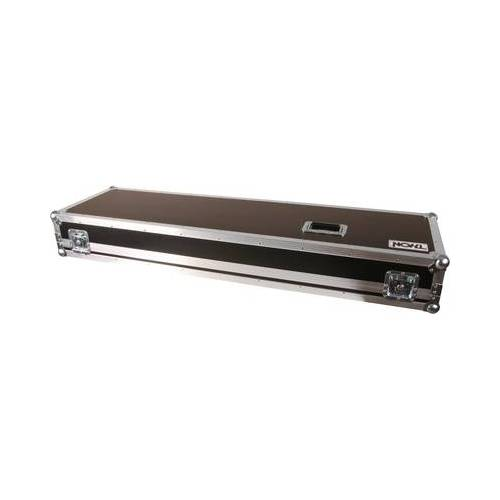 Thon Custom Keyboard Case III PVC